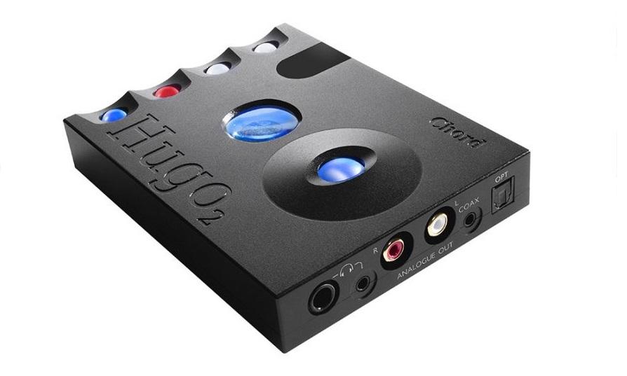 Chord Hugo-2-Black-900x675