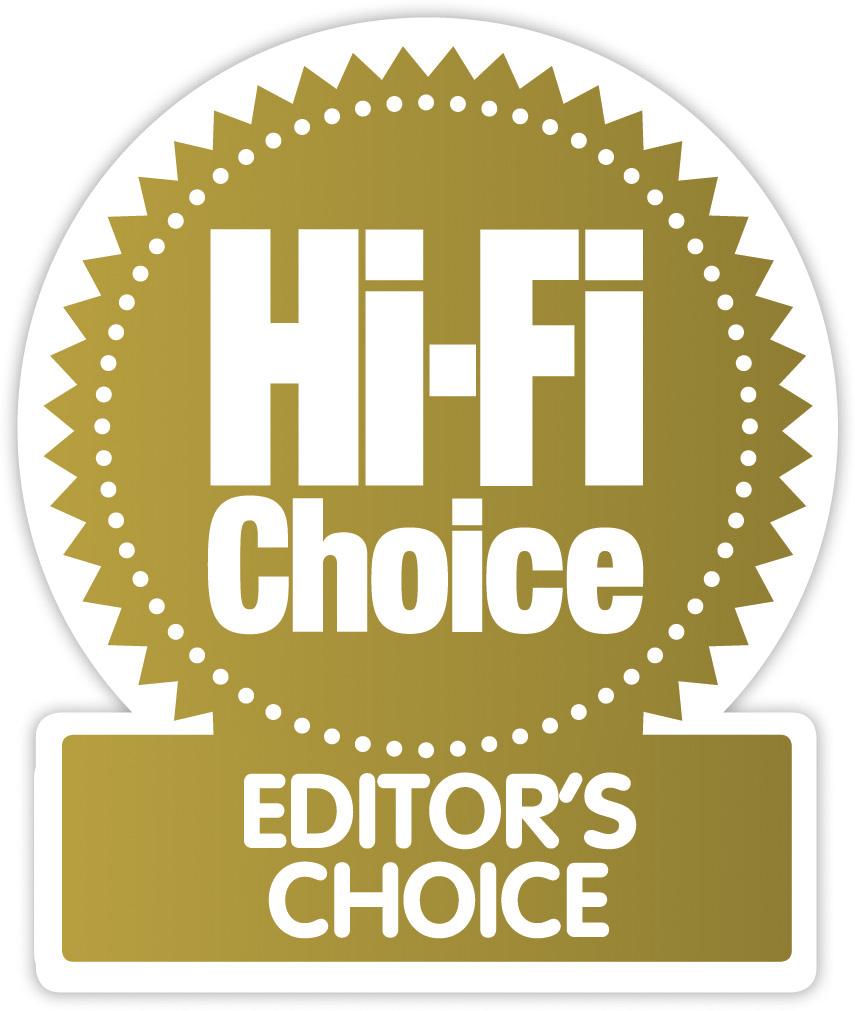 Editors-Choice-badge