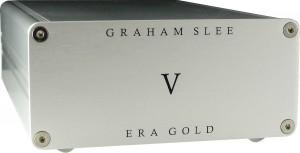 Graham-Slee-Era-Gold-V-PSU1_P_1200