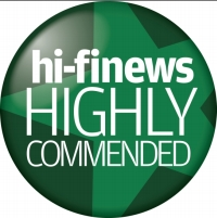 HFN-highly-commended-small