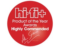 HIFI+-ROUNDEL-HI-RECOMM