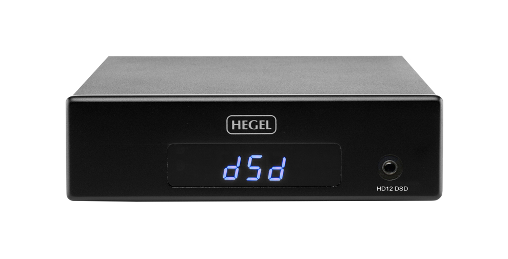 Hegel-HD12_990