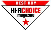 Hi-FiChoiceBestBuy