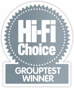 Hi-Fi_Choice_Group_Test_Winner2
