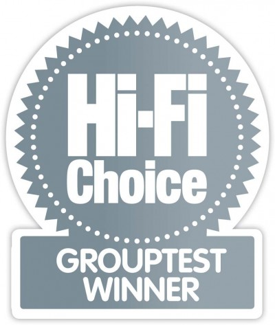 Hi-Fi_Choice_Group_Test_Winner2