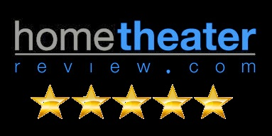 Home-Theater-Review-black