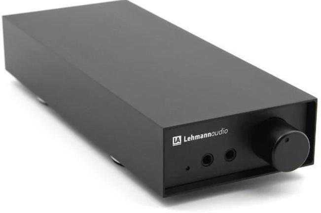 Lehmann Linear SE