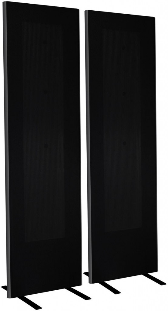 Magnepan-MG1-7-alu-noir-toile-noire_P_1200
