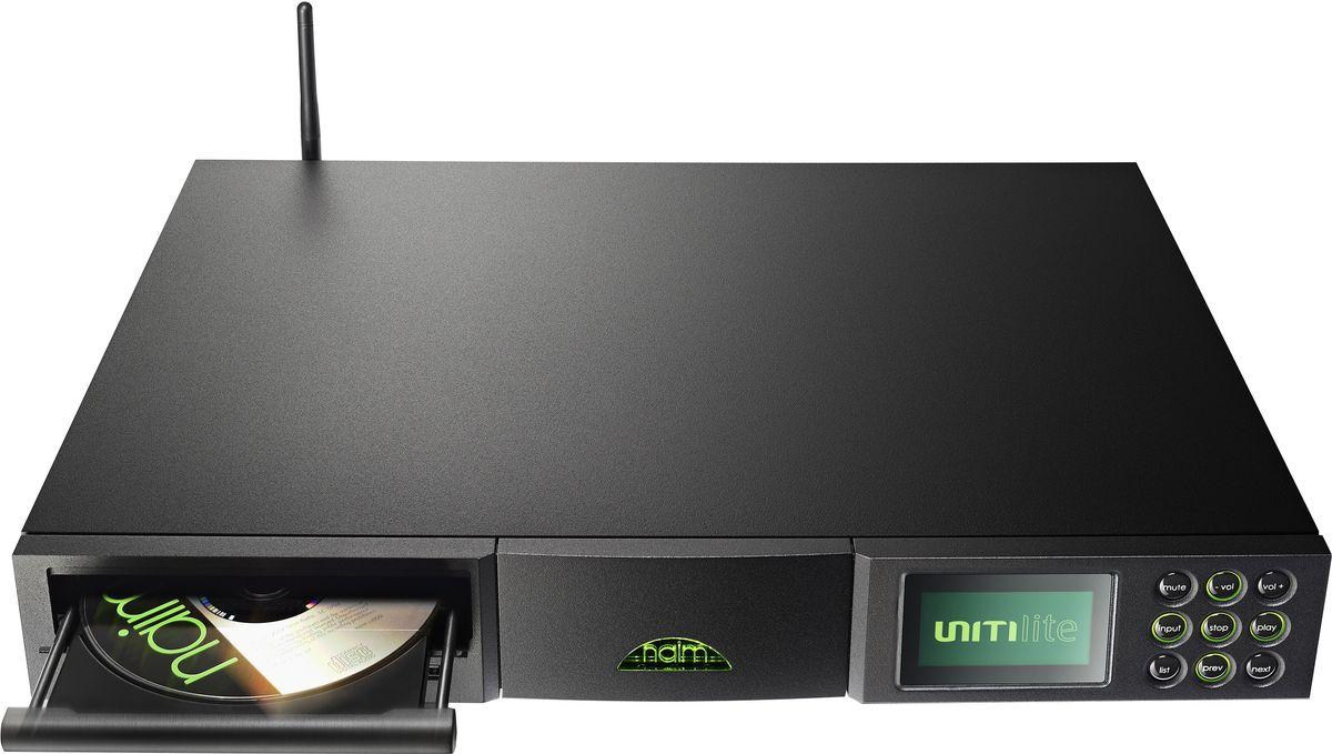 Naim-Audio-Unitilite-Tuner-FM-DAB_Ds_1200