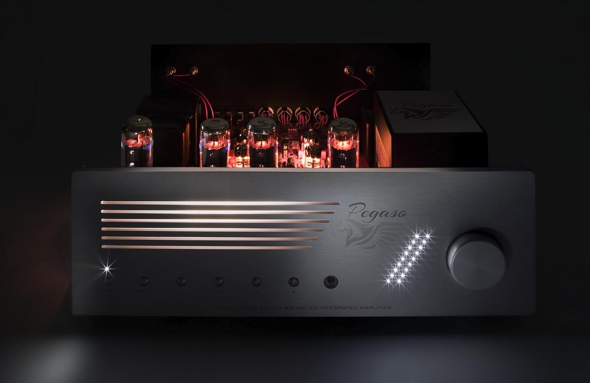 Pegaso-50A-Hans-Audio-1