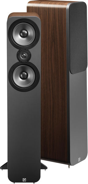 Q-Acoustics-3050-Noyer_P_600