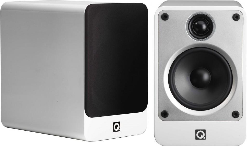 Q-Acoustics-Concept-20-Blanc-la-paire-_P_1200