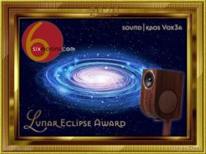 SK award2