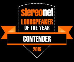SNA-Loudspeaker-2015-Contender