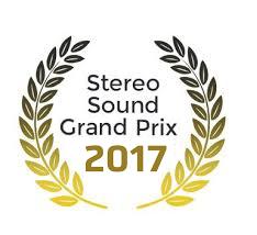 Stereosound2017
