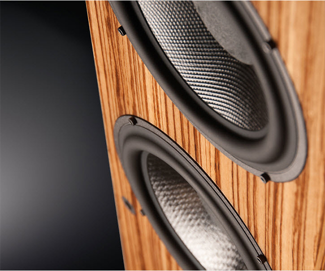 Wilson-Benesch-Square-Three-detail