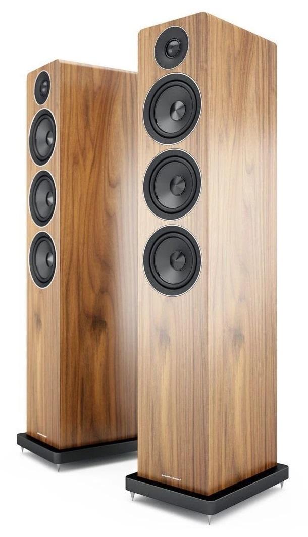 acoustic-energy-ae-120-floorstanding-speakers-pair-walnut-acoustic-energy