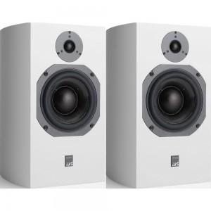 atc-scm19-speakers-pair-satin-white