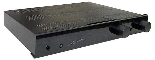 aura-va-100-evolution-amplifier