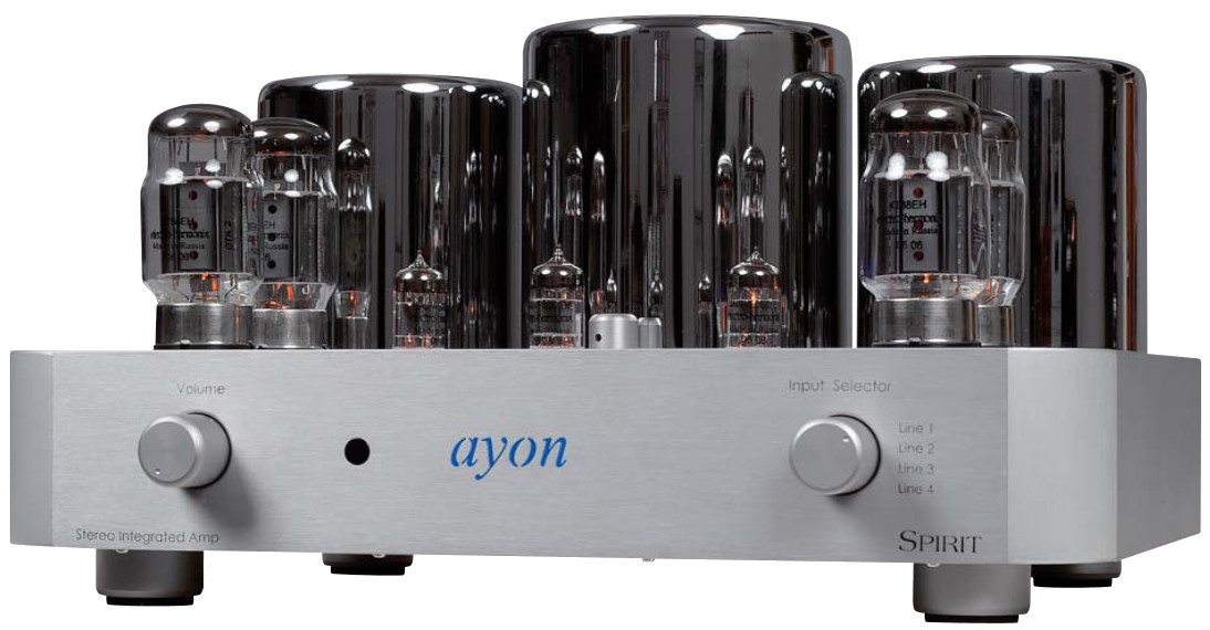 ayon-audio-spirit-audiocompl