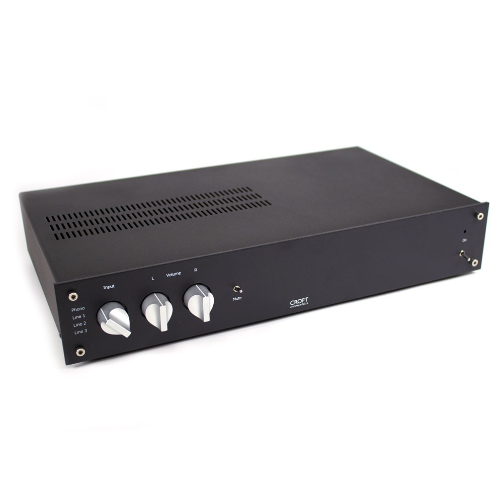 croft phono-integrated-style_3