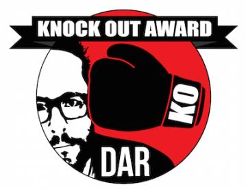 darko_award_2013