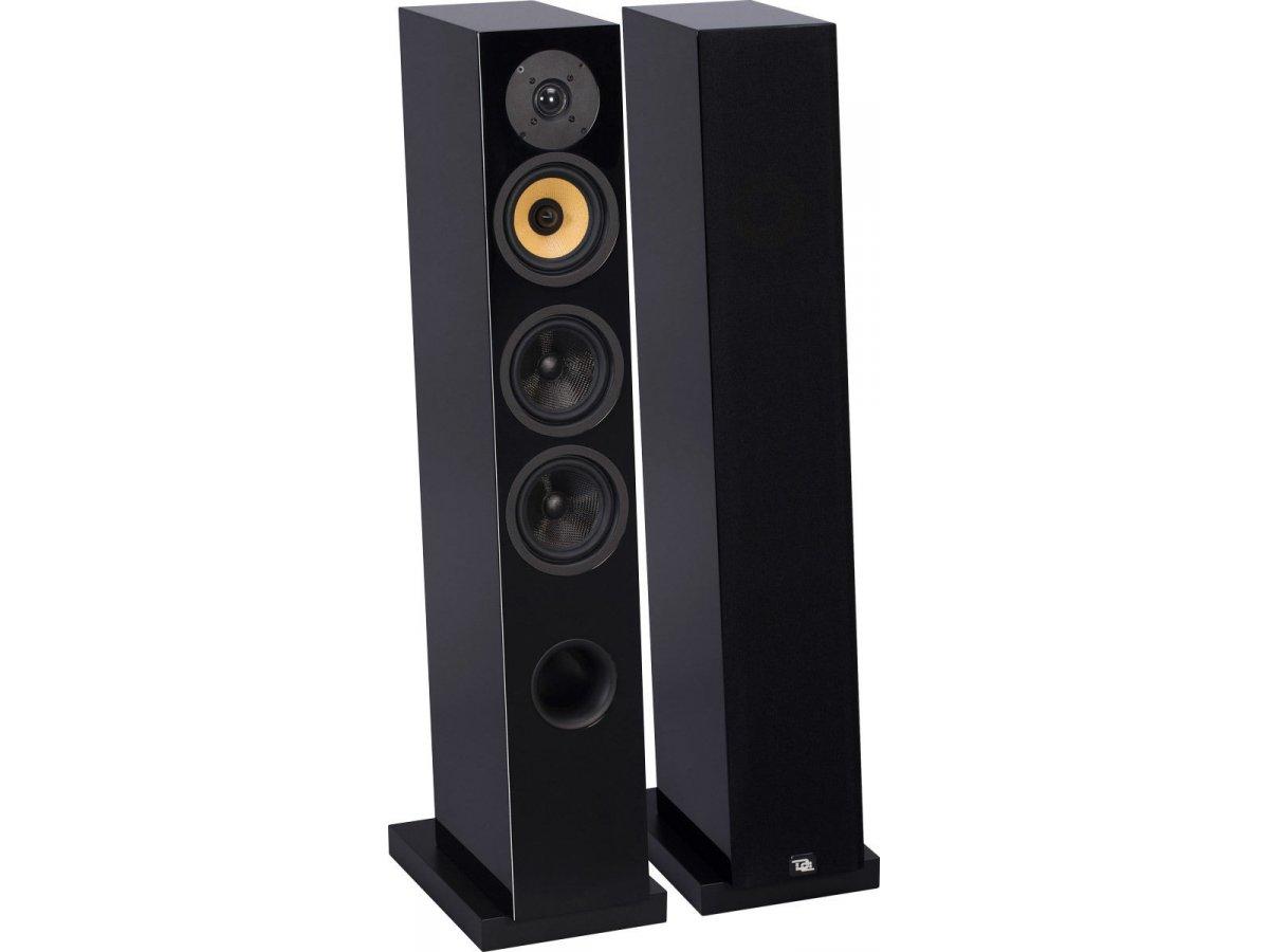 davis-acoustics-courbet-5