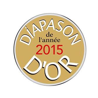 diapason_2015
