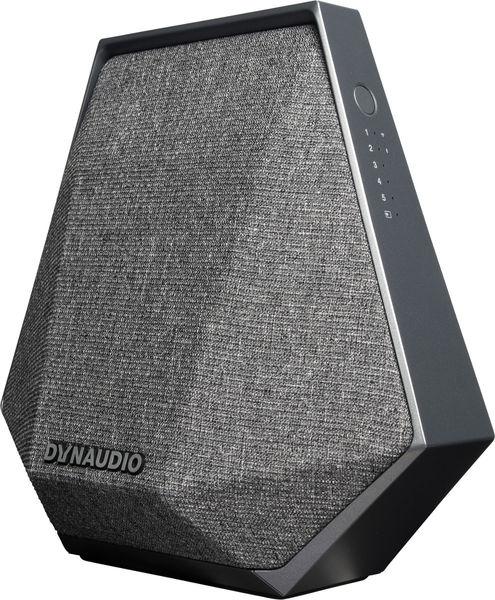 dynaudio music-1-gris-fonce_5a85a0f914fcf_600