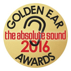 golden-ear-awards-logo-300x300