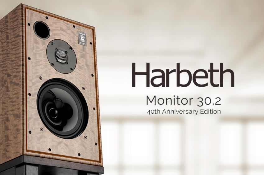 harbeth-monitor-30.2---40th-anniversary-edition-1