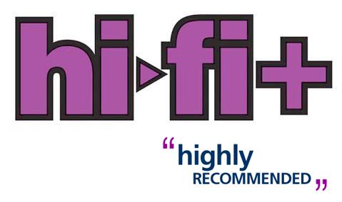 hifi+hr