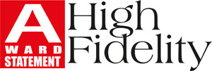 highfidaward_statement_m