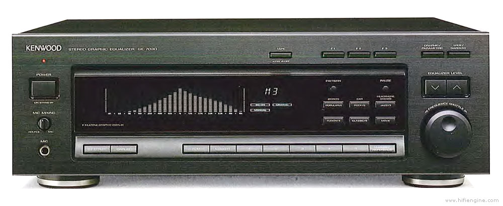 kenwood_ge-7030_stereo_graphic_equalizer-1-