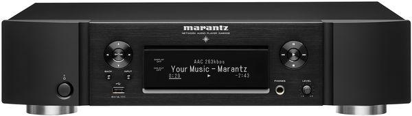 marantz na-6006-noir_5beab6e62c2d8_600