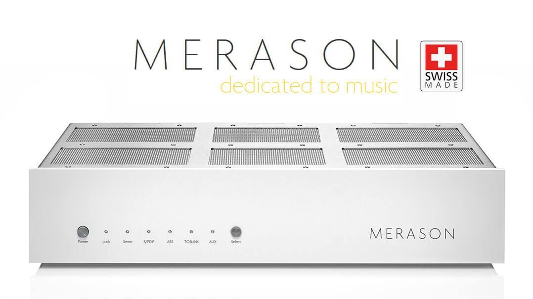 merason-dac-1-0319