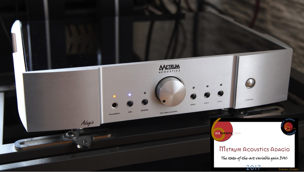 metrum_acoustics_adagio_integrated_amplifier_review_matej_isak_mono_and_stereo_2017_2018 - 23-1