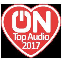 on-top-audio-award-2017