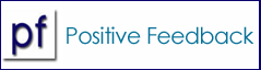 positive-feedback-logo-long-n