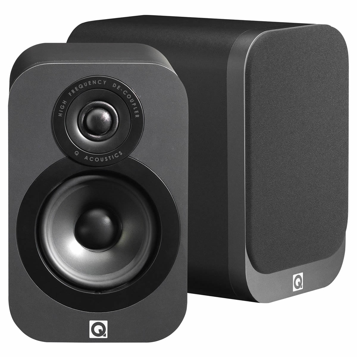 q-acoustics-3010-bookshelf-speakers-graphite-black-pair