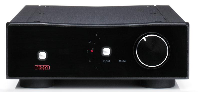 rega-brio-r-integrated-amplifier-made-in-uk