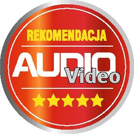 rekomendacja_AV