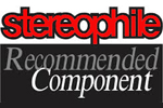 stereophile-award150-red