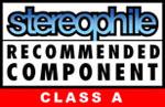 stereophile-classA_tn