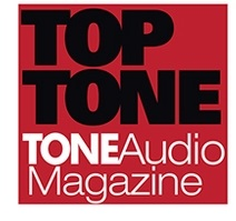 tone-audio-top-tone-recommended