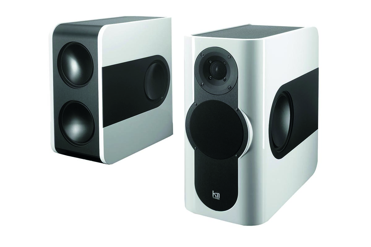 Kii_Three_Speakers2