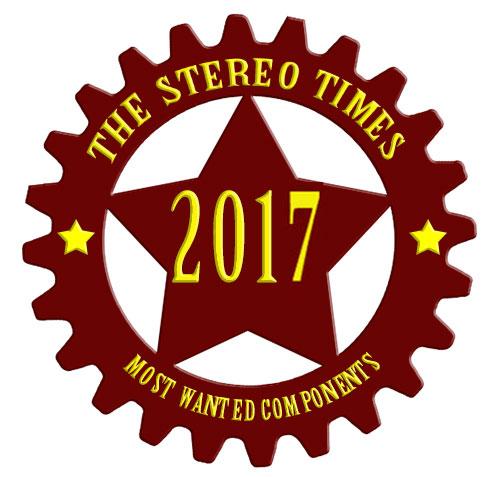 StereotimesMW2017_3