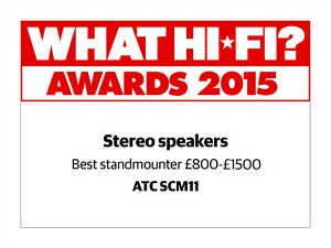 ATC_SCM11_rev-whathifi award 2015