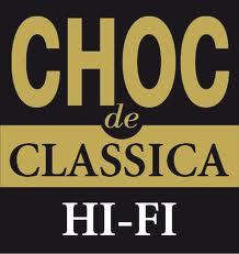 Choc-Classica-Hifi