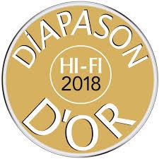 Diapason_Or_HiFi_2018-Vectorisé